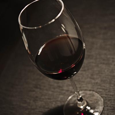 Unser Weinhandel: Ausgesuchte Weine zuhause genießen
