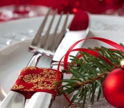 Weihnachtsfeiern im Wein.Raum